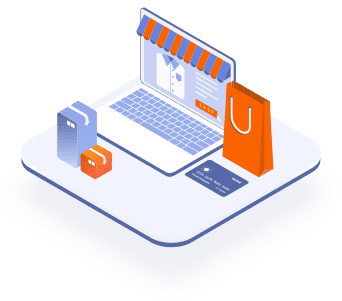 E-commerce and Online Sales